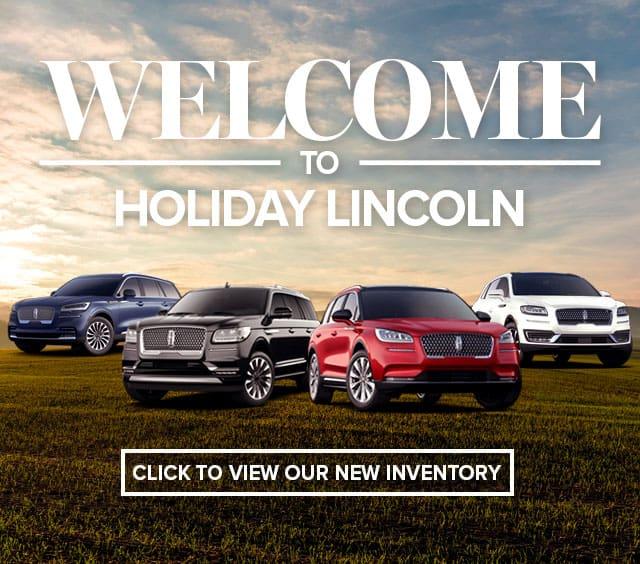 holiday-lincoln-default-slide-2021-mobile