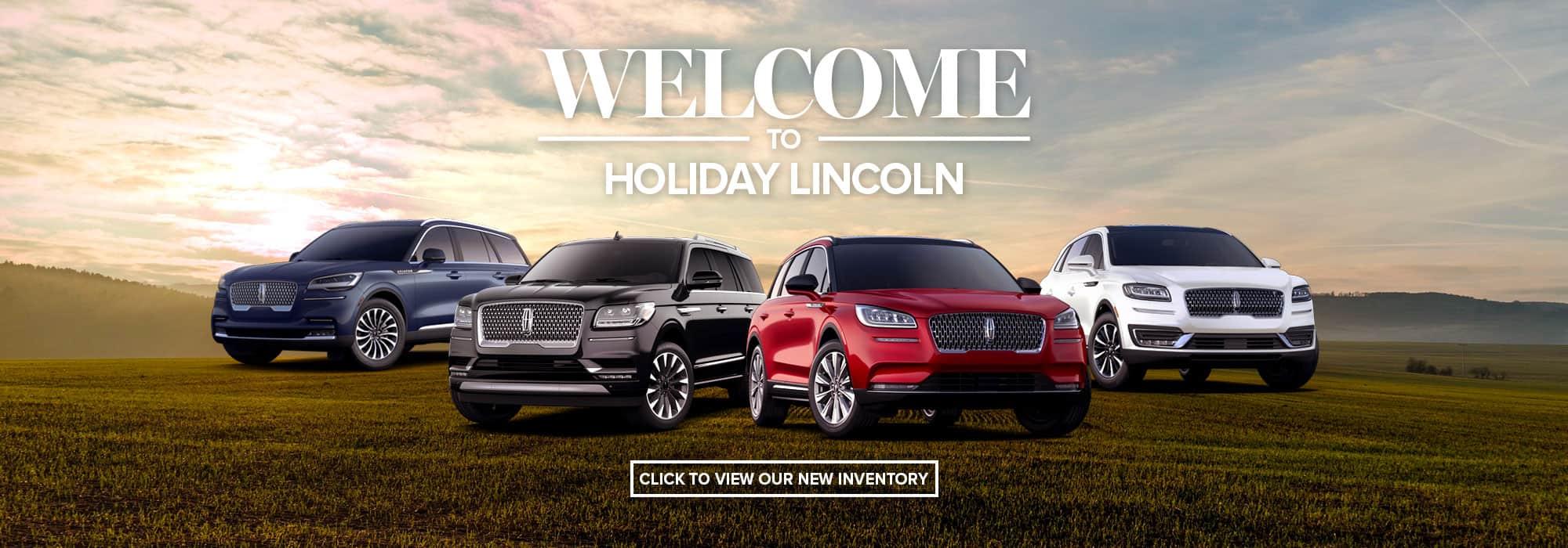 holiday-lincoln-default-slide-2021